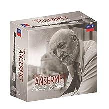French Music (32 CD Set)