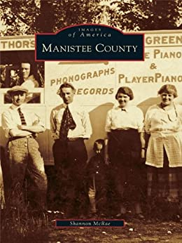 manistee county singles Mackinac county mackinac island mackinaw city mackinaw city mancelona manistee manistee county manistee river manton  singles albumsare you .