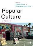 img - for Popular Culture: A Reader book / textbook / text book