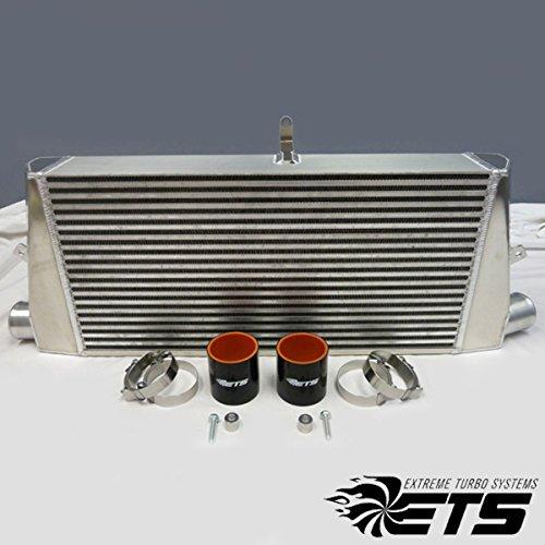 - ETS Standard Tank 3