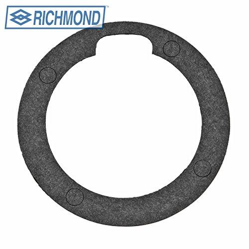 Richmond 8195086 Richmond-Manual Trans Bearing Retainer Gasket Manual Trans Bearing Retainer (Manual Trans Bearing Retainer)