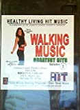 Walking Music Greatest Hits Volume 1