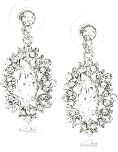 Nina-Celia-Czech-Crystal-Vintage-Earrings