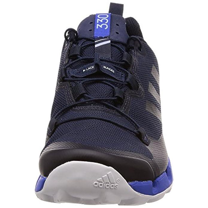 Da Gtx-surround Running Trail Scarpe Fast Adidas Terrex Donna