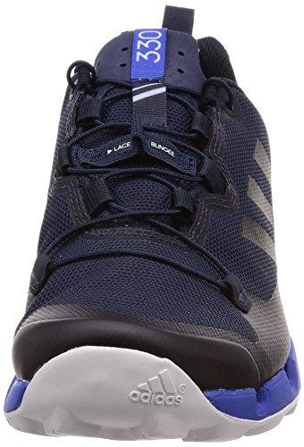 Terrex Femme Fast Gtx Blau legink hirblu Adidas Legink Trail surround Chaussures hirblu legink legink De d05Ew8qE