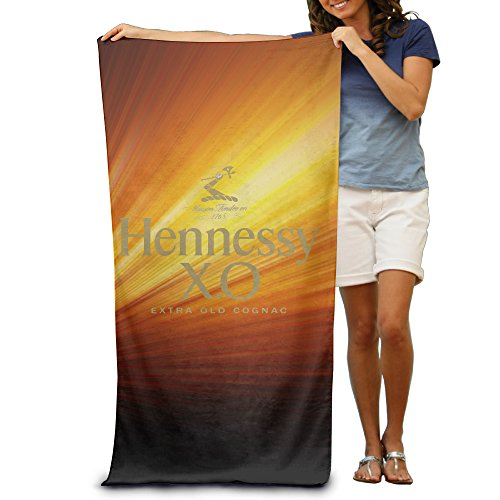 quick-dry-gold-hennes-xo-beach-blanket-multifunctional-blanketsuit-for-swimmingbackpackingsportscamp
