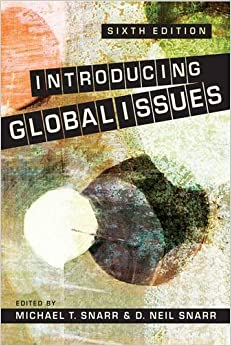'WORK' Introducing Global Issues, 6th Ed.. Ricardo analysis Unified definir Codigo voice Candados Juego 51q7gwwdVZL._SY344_BO1,204,203,200_