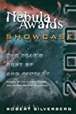 Nebula Awards: Showcase 2001 : The Year's Best Sf and Fantasy Chosen by the Science Fiction and Fantasy Writers of America