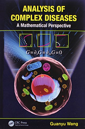 Analysis of Complex Diseases: A Mathematical Perspective