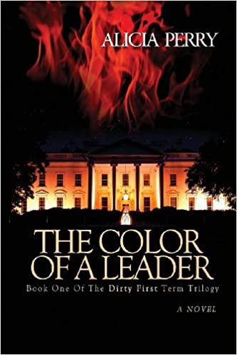 The Color of a Leader