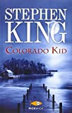 Colorado Kid by Stephen King (2014-01-01)