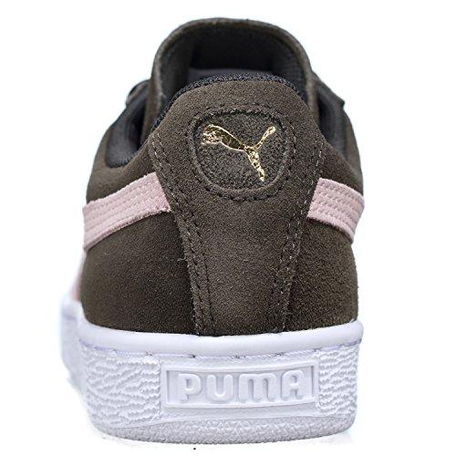Puma Suede Classic 35546247, Turnschuhe