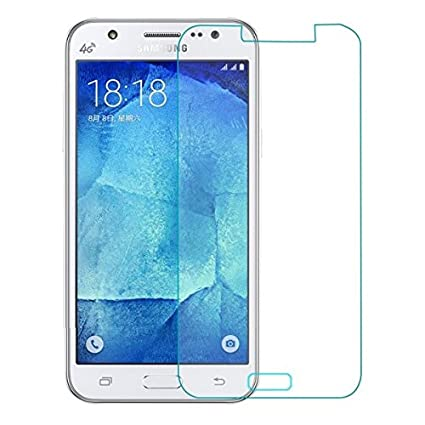 check out 40c13 7aedd Tempered Glass for Samsung Galaxy J7 (2015)