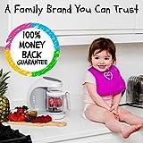 Baby Food Maker   Baby Food Processor Blender