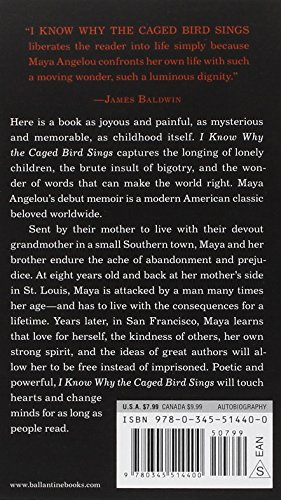 "an analysis of imagery and symbols in our grandmothers by maya angelou Imagery in the poem ""our grandmothers"" by maya angelou image (imagery) – descriptive poetry flourished one basic meaning for 'image' is provided by that context, but other, looser and more treacherous, meanings have accreted: any sensuous effect provoked by literary language any striking."