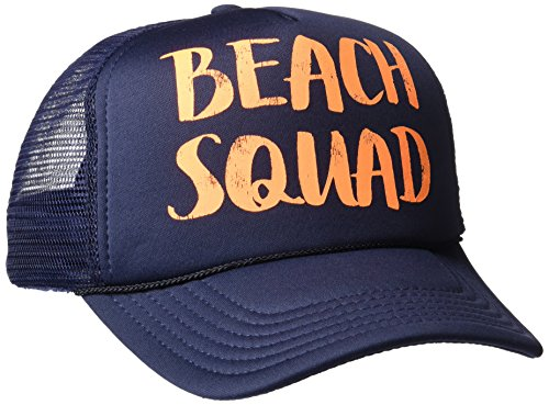 ONeill Juniors Beach Squad Hat