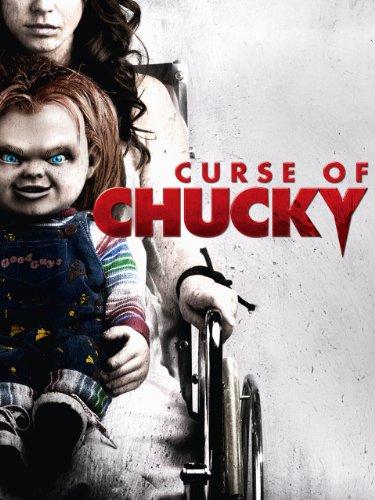 Chucky - Die Mörderpuppe Film