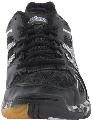 ASICS Men's Flashpoint Volleyball Shoe