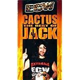 Ecw: Best of Cactus Jack
