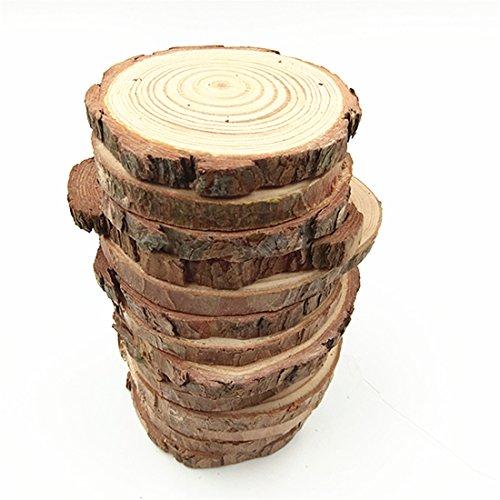 Tree Disc - 2