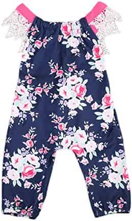 50903528fcb3a Shopping Blues - Thank or Urkutoba - Footies & Rompers - Clothing ...