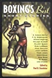 Boxing's Best Short Stories, , 1556524242