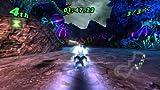 Ben 10 Galactic Racing - PlayStation Vita