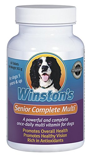 winstons-senior-complete-multi-powerful-once-daily-multi-vitamin-for-dogs-5-years-and-older-promotes