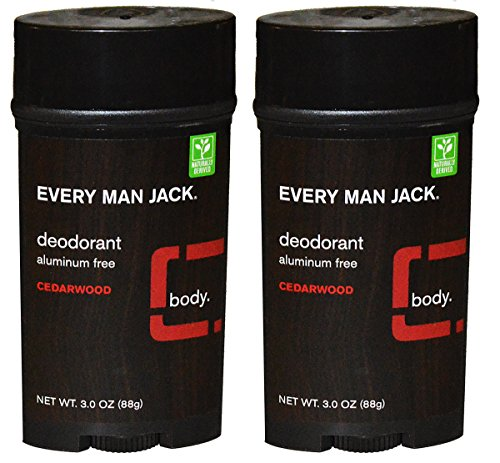 every-man-jack-aluminum-free-deodorant-cedarwood-pack-of-2