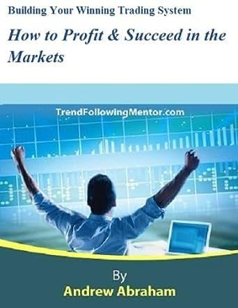 Winning stock trading system