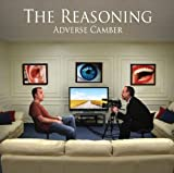 Adverse Camber by Reasoning (2010-05-04)