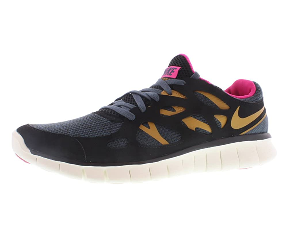 new style f2be1 4cce1 Amazon.com | Nike Free Run 2 Ext Women's Shoes Size 5.5 ...