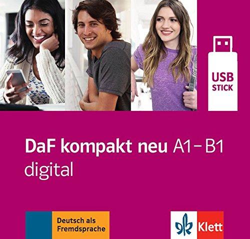 daf kompakt a1-b1 lehrerhandbuch pdf download