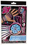 Best Fashion Angels Books For 7 Year Old Girls - Monster High Freaky Friendship Bracelets by Fashion Angels Review