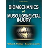 Biomechanics of Musculoskeletal Injury-2nd Edition