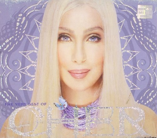 Cher - Capital Gold: Eighties Legends (disc 1) - Zortam Music