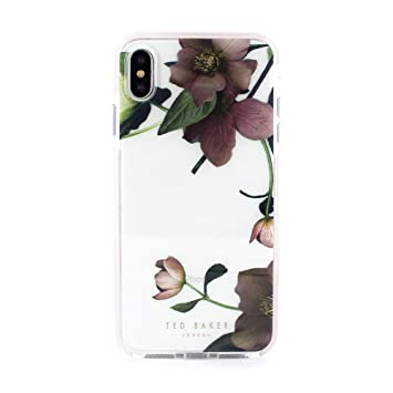 coque ted baker iphone xs