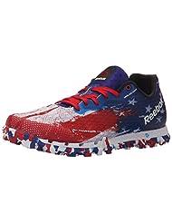Reebok All Terrain Super 2.0 USA Womens Running Shoe