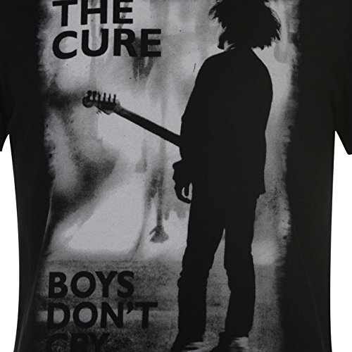 Courtes Boys Homme Amplified Manches Dont shirt Cry T wqnxrqt