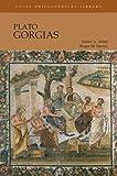 Plato: Gorgias (Focus Philosophical Library)