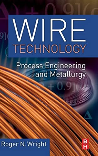 51q7sVL4lrL._SX312_BO1204203200_ download e book for kindle wire technology process engineering and