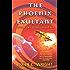 The Phoenix Exultant: The Golden Age, Volume 2