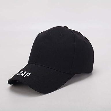 Protección Solar Cubierta de Gorra de sombrilla Gorra de béisbol ...