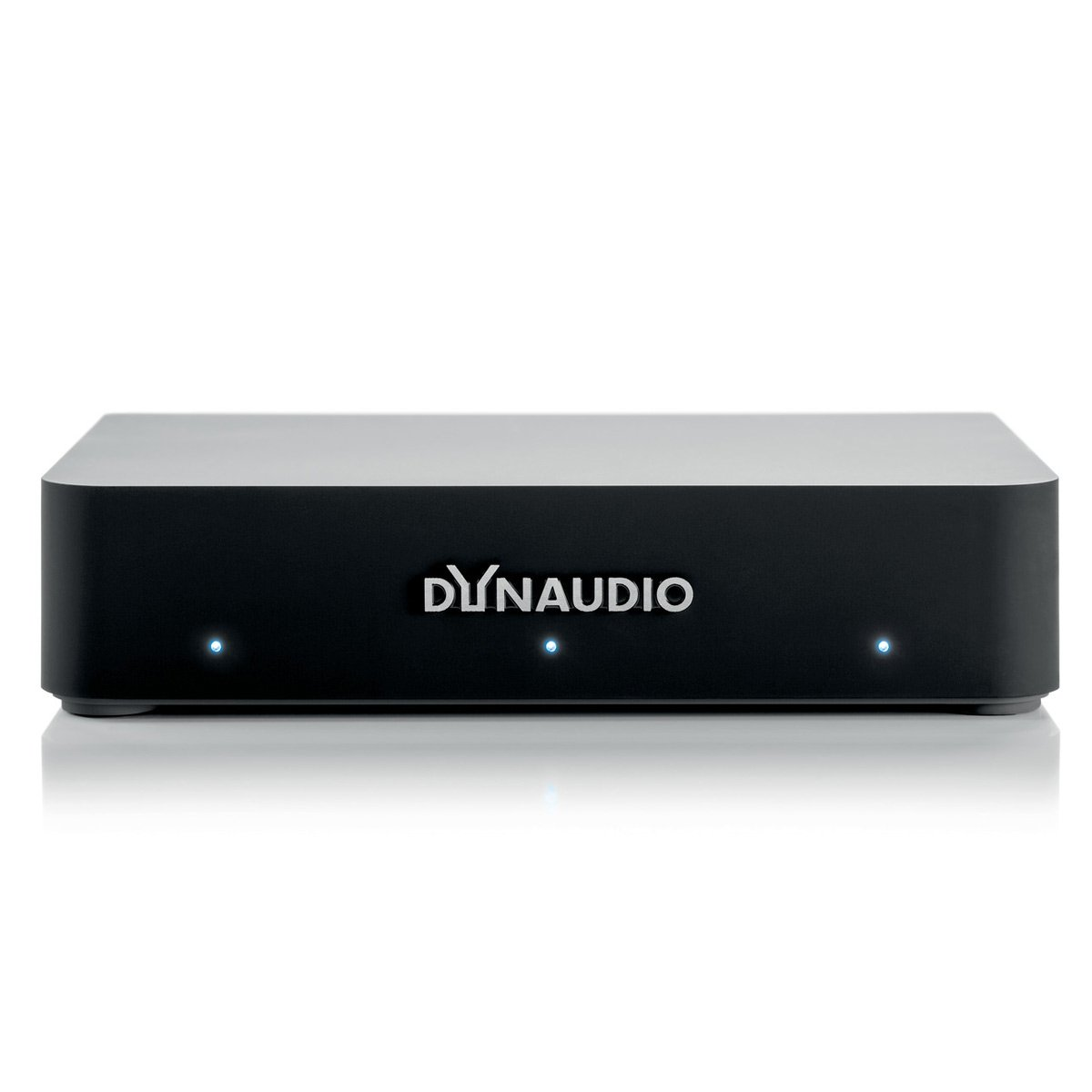 Dynaudio Connect Wireless Transmitter by Dynaudio