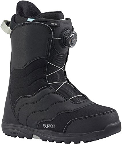 Burton Mint Boa Snowboard Boot Women's