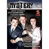 Mystery Classics V.9