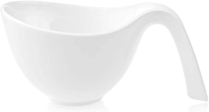 Porcellana 1 Pezzo Flow Villeroy /& Boch Tazza