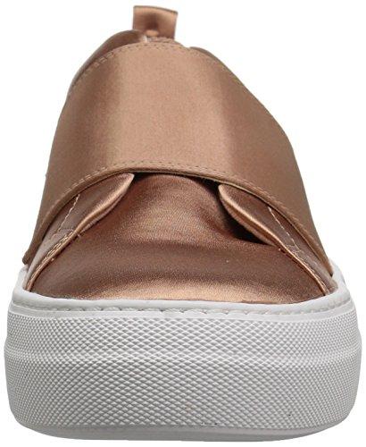 Aldo Kvinners Dreaclya Mote Sneaker, Rosa Diverse, 6.5 B Oss ...