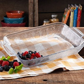 The Pioneer Woman Adeline Bakeware