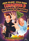 Tenacious D in the Pick of Destiny / Tenacious D et le pic du destin (Bilingual)